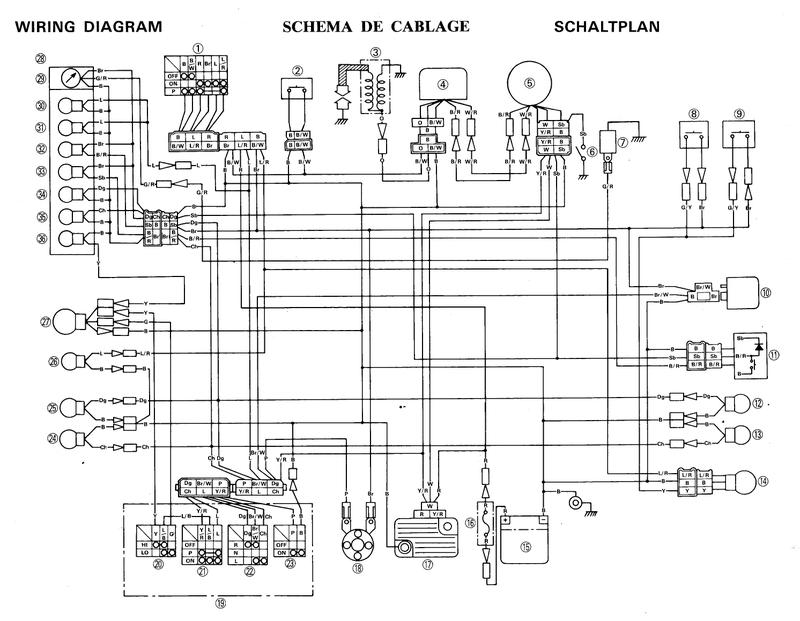 yamaha gt80 wiring diagram wiring diagram for you • 1979 yamaha gt80 wiring diagram yamaha gt50 wiring diagram yamaha tachometer wiring diagram yamaha motorcycle schematics