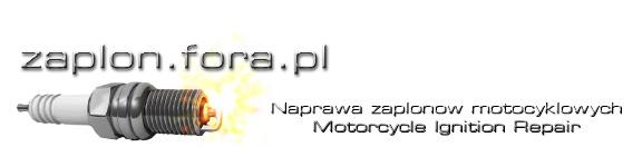 Forum www.zaplon.fora.pl Strona Główna